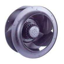 320mm de diamètre X 140mm AC ventilateur centrifuge