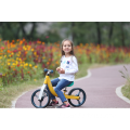 Kein Pedal Slide Kids Balance Bike