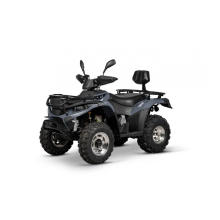 linhai atv accessories 300cc