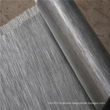 201,310S,304,316,316L Stainless steel wire mesh conveyor belt