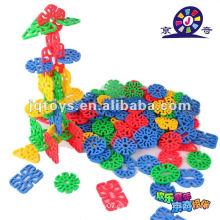 Bloques educativos del juguete del juguete preescolar