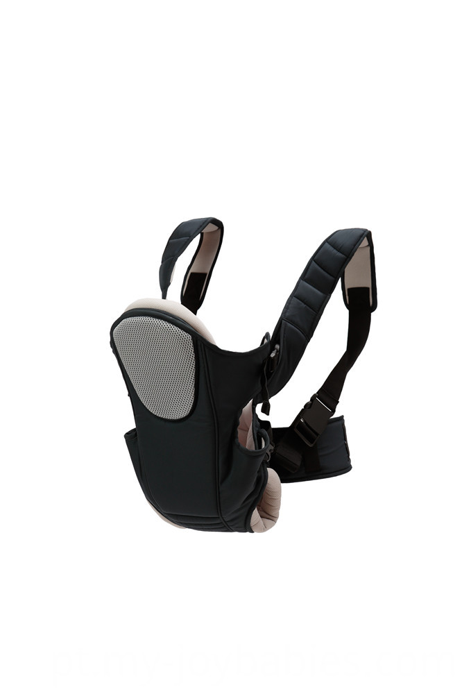 Baby Original Carrier