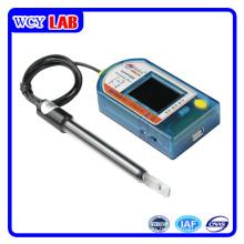 Sensor de conductividad de laboratorio digital Weichengya
