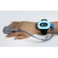 Qualität Gute neue Handgelenk Blut Sauerstoffmonitor