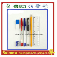 School and Office Stationery Pen Set