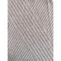 Tissu tricoté en cachemire