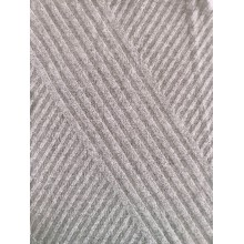 Tejido de punto de suéter de cachemir