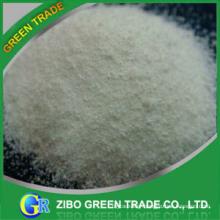 Denim Washing Anti Back Stain Powder