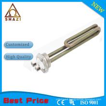 popular type water heating element