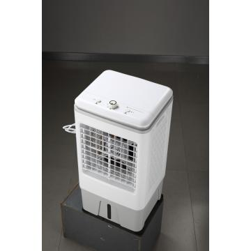 9030 Home Air Cooler Model Baru