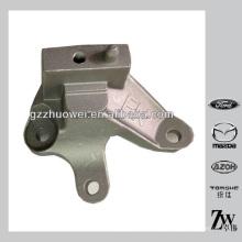 Suporte do motor Suporte de montagem do motor para Mazda M3 1600CC BBV9-39-080