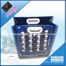 Wine Bag (KLY-PP-0115)