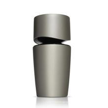 Boa Fábrica Designer Homens Perfume