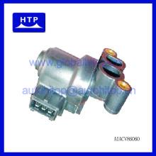 Leerlaufluftsteuerventil IACV für KIA für HYUNDAI OK9A2-20-660A 35150-33010