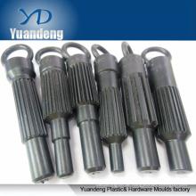 Verschiedene Typ Auto Spline Auto Werkzeuge Ausrichtung Kupplung Werkzeug