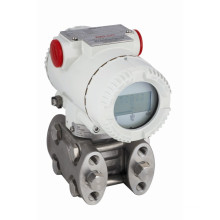 Smart Pressure Transmitter Differential Pressure Transmitter 4-20mA