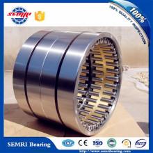Roulement à rouleaux cylindrique de quatre rangées de Tfn pour la raffinerie d'huile (508727/313824)