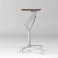 Tables d'ordinateur portable Podium Pupitre