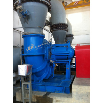 slurry+pump+series+TL+R