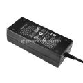 Έξοδος DC 36V2.78A Desktop Power Adapter