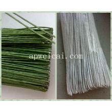 Florist Stem Wire (Paper Coated)