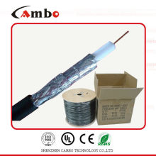 manufacturing cable close-circuit TV system in china with good price