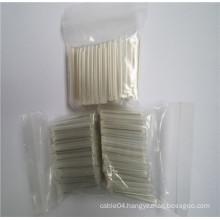 heat shrink sleeve tubing, shrinkable tube for heat shrink tube cutting machine