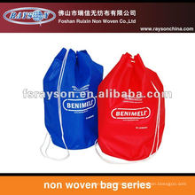 beautiful design draw string bag
