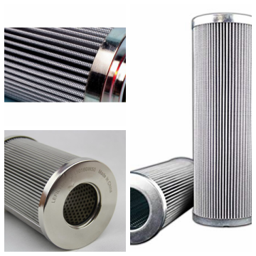 Leemin TF Suction Filter Element TFX-160 * 250