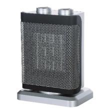 radiant ceramic heater fan