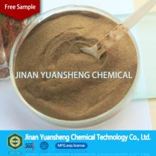 Manufacturer Price Bio-Chemical Organic Fulvic Acid for NPK Fertilizer