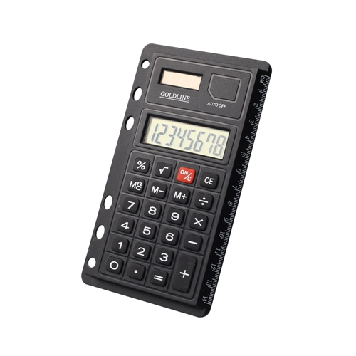 hy-2075l 500 pocket CALCULATOR (3)