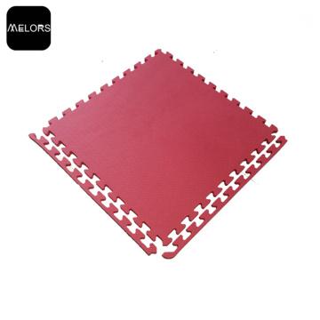 Custom Floor Puzzle Mats/sport Tatami Jigsaw Mat