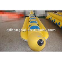 Banana Boot HH-B520
