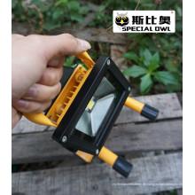30W COB super helles LED-Flut-Licht, Arbeits-Licht, Flut / Projekt-Lampe, IP67
