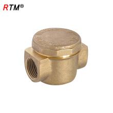 L17 4 12 brass wallplate compression fitting brass compression fitting for pex-al-pex pipe