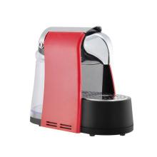 L/B-Kaffeemaschine