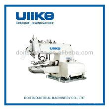 Botão de alta velocidade que anexa a máquina de costura industrial UL373
