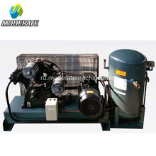 high+pressure+piston+air+compressor+for+PET