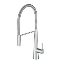 Faucet Tap Kitchen Kitchen Faucet Flexible Commercial Kitchen Faucets