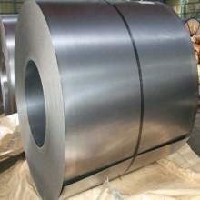 Aluzinc ASTM A792 G550 Galvalume Stahl Spule mit Anti-Fingerabdruck