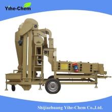 Filtre à air filtre à semences de machines agricoles