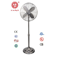 Electric Household Use 18inch Orient Stand Pedestal Fans