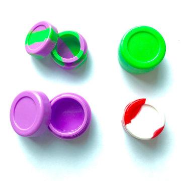 Jewelry Box FDA Silicone Rubber Product