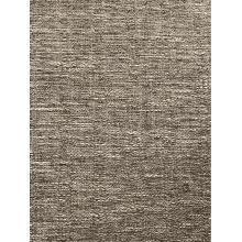 100% poliéster tapicería lujosa tela de sofá textil