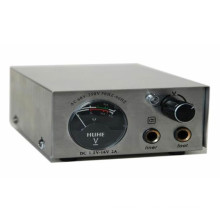 Professional and Good Quality Tattoo Power Supply