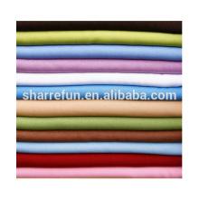 оптовая продажа фабрики различных цветов 100% шерсть ткань для пальто
