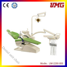 Medical Equipment Dental Chair Korea for Sale