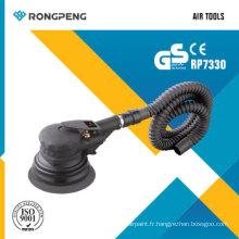 Rongpeng RP7330 Ponceuse à air professionnelle