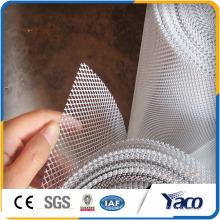 Vente chaude Léger 3x6 5x10 maille métallique expansée